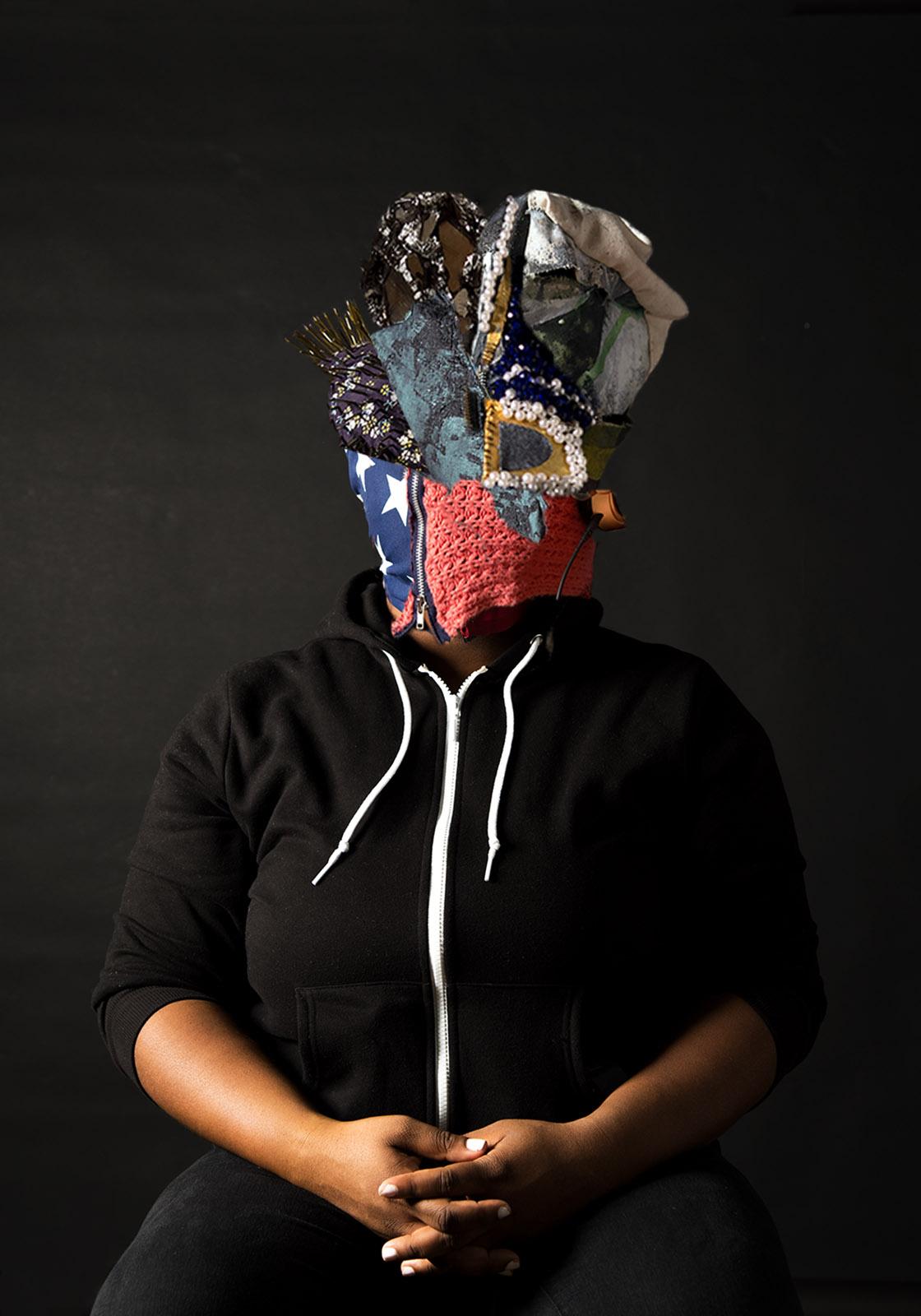 """this, that, third"", digital composite, 2018"