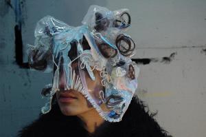 "Madeleine De Pree- ""A Formative Experience"""